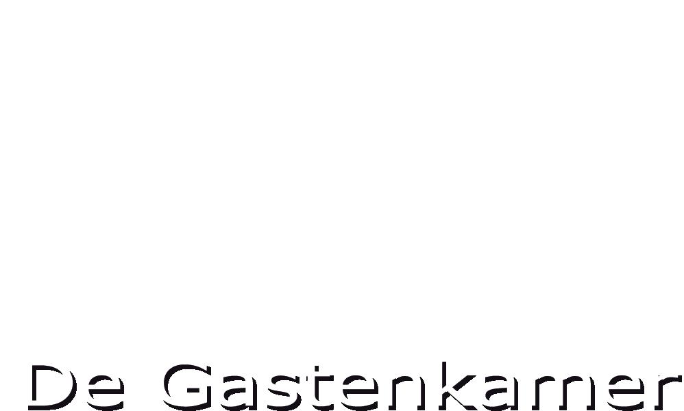 De Gastenkamer - Bed en breakfast, appartementen en vakantiehuisjes huren dicht bij de Waddenzee en het Lauwersmeer